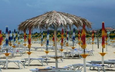 Proposte Case Vacanze in Abruzzo vicino al Mare