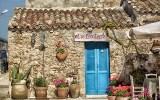 Case Vacanza a Marzamemi, Sicilia-
