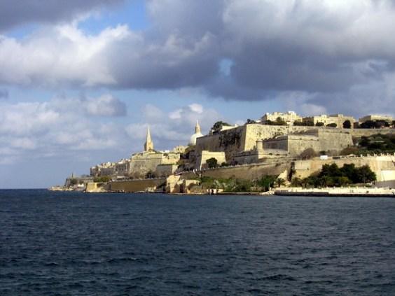 Consigli dove dormire a Malta spendendo poco