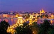 Destinazione Budapest: guida pratica su dove dormire