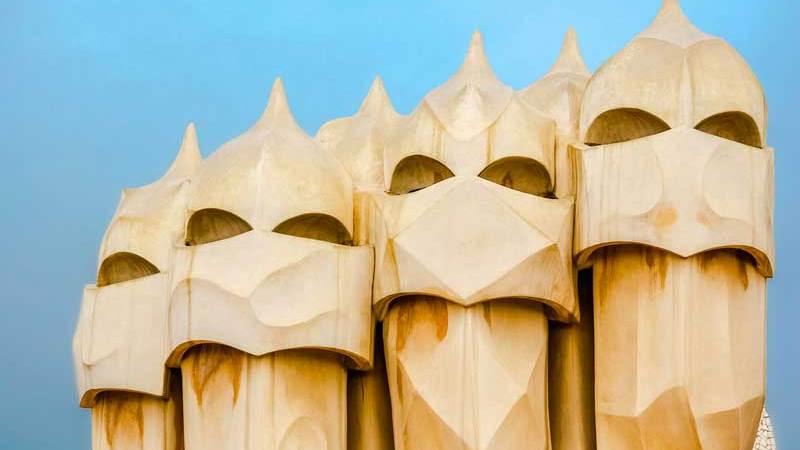 Consigli dove dormire a Barcellona: i migliori quartieri