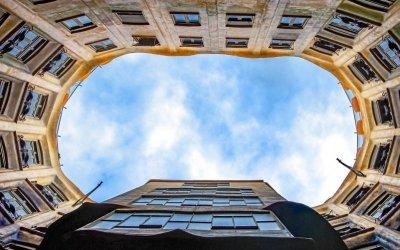 Hotel a Barcellona centro: eccoi i migliori