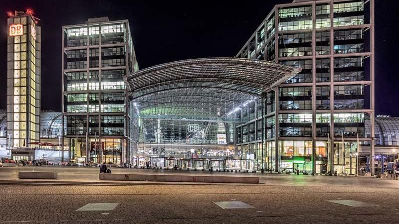 Cosa vedere e fare a Berlino