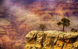 viaggio grand canyon stati uniti