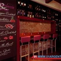 restaurants_buenos_aires003
