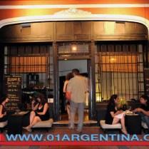 restaurants_buenos_aires007