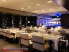restaurants-buenos-aires-02