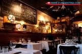 restaurants-buenos-aires-03