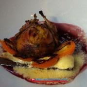 restaurants-buenos-aires-05