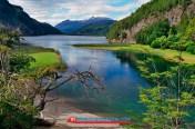 lakes-patagonia-03