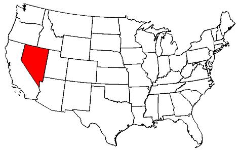 bradley emmanuel: map of us cities