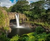 Home Vacation Rentals
