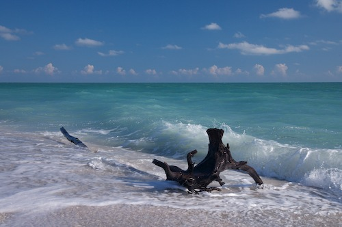 Cape Coral Beaches Vacation Rentals Cape Coral