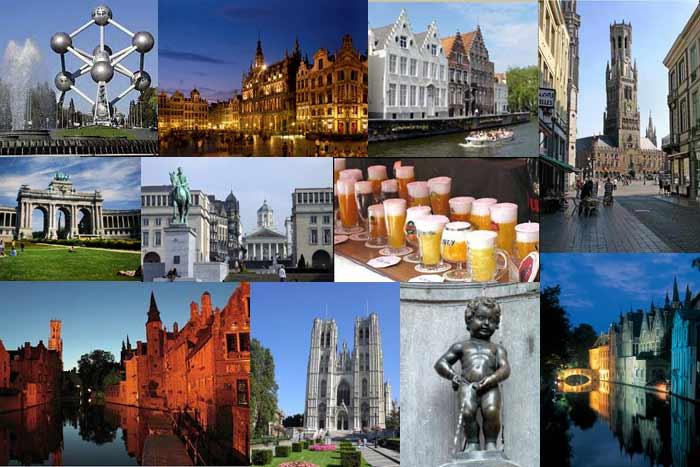Location Vacances Belgique Location Saisonniere Maison Appartement Chambres dhotes Bed and