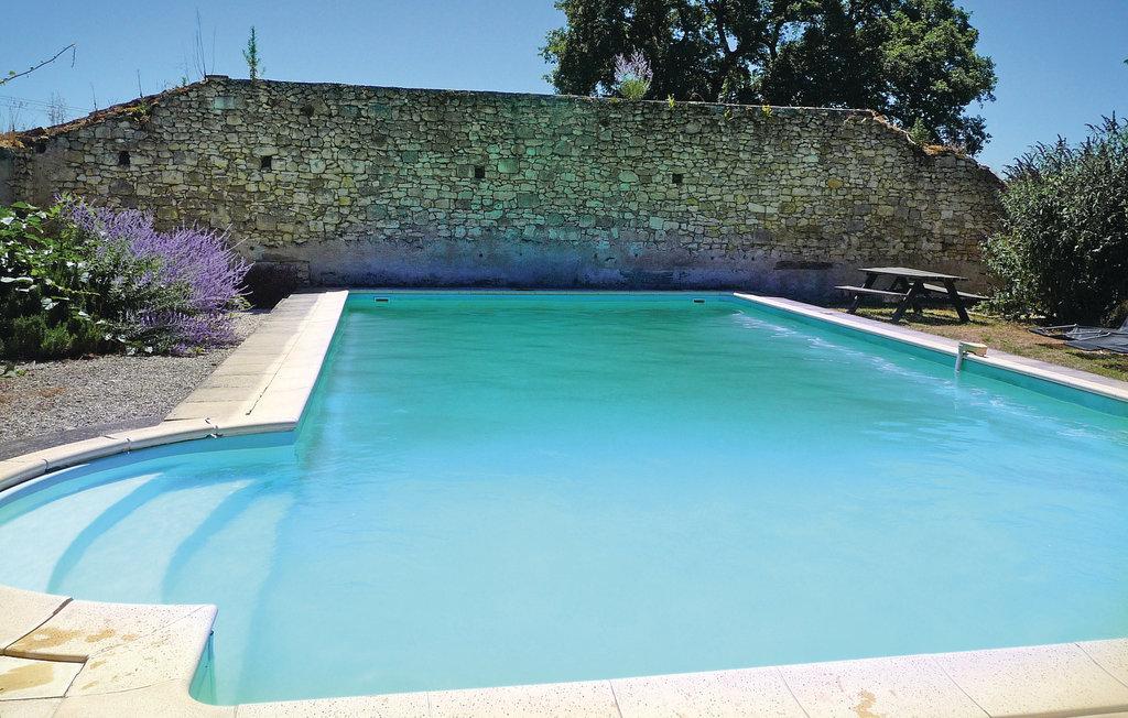 Aquitaine Lot Et Garonne Location vacances avec piscine