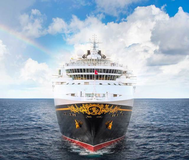 Updated August 2018 Lets Be Honest Disney Cruises Are Pricey Yes They Are Wonderful Magical For Kids Of All Ages And You Can Expect Nothing Less Than A