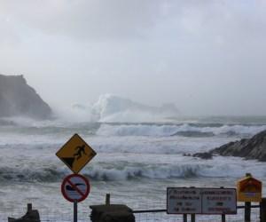 ireland-storms