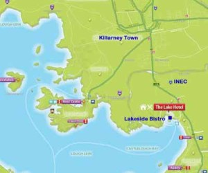 Lakeside_bistro_killarney