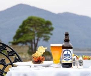 Craft-beer-ireland