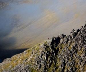 Ireland's Highest Mountains