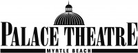 Vacation Myrtle Beach Discount Card at Beach Cove Resort