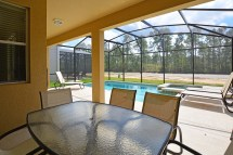 rent vacation homes in kissimmee
