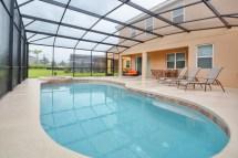 vacation homes rent in davenport
