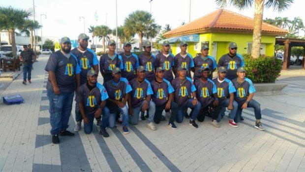 latest news in Aruba
