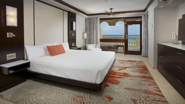 Aruba Tops Caribbean Rankings, New Zipline Tours & New
