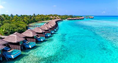 Maldives Vacation Packages Maldives Travel Deals Vacations By Marriott