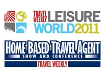 Travel Weekly Virtual Show