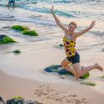 O'ahu Master Specialists Alison Dobrowolski Hawaii