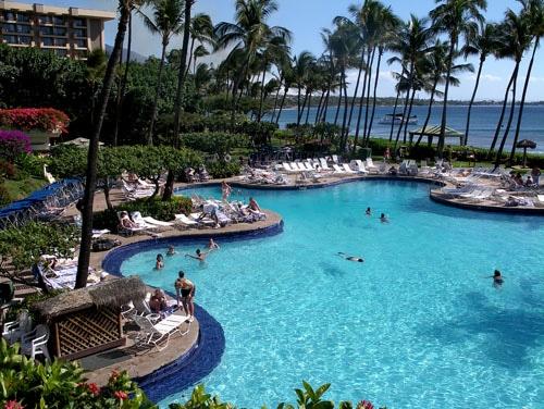 Honeymoon Registry Vip Vacations Inc Honeymoon