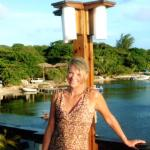 Honduras, Been There Done That, VIP Vacations, Jennifer Doncsecz