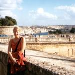 Malta, Been There Done That, VIP Vacations, Jennifer Doncsecz