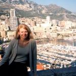 Monte Carlo in Monaco, VIP Vacations, Been There Done That, Jennifer Doncsecz