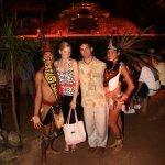 LAS CALETAS BEACH HIDEAWAY, Mexico, VIP Vacations,