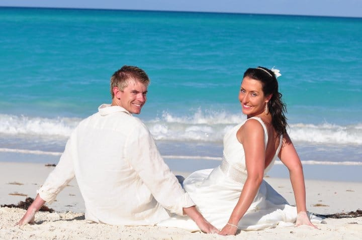 Sandals Resorts Specials, Promotions and latest sales ...