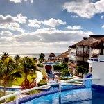 Karisma Resorts Destination Weddings