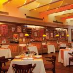 Now Larimar Punta Cana AM Resorts Family Honeymoon
