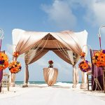 Memorable Moments Signature Wedding Collection, Karisma coastal bliss