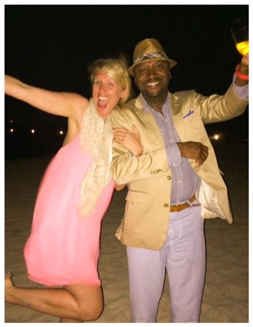 VIP Vacations, Karisma Resorts, Azul Fives, Riviera Maya, Mexico, Destination Wedding