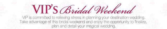 Bride Dress Rehearsal_VIP Travel 2014_PT2
