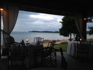VIP Vacations Honeymoon Testimonial for Sandals Whitehouse