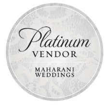 Platinum Vendor 1