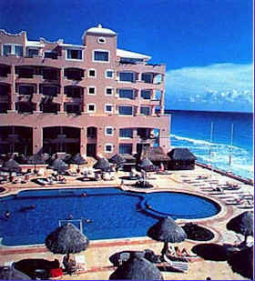 motorized wheel chair stair lifts for elderly continental plaza cancun - mexico honeymoon vacations international