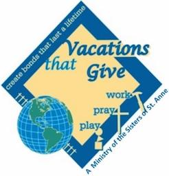 https://i0.wp.com/www.vacationsthatgive.org/images/logossa_342x350_.jpg