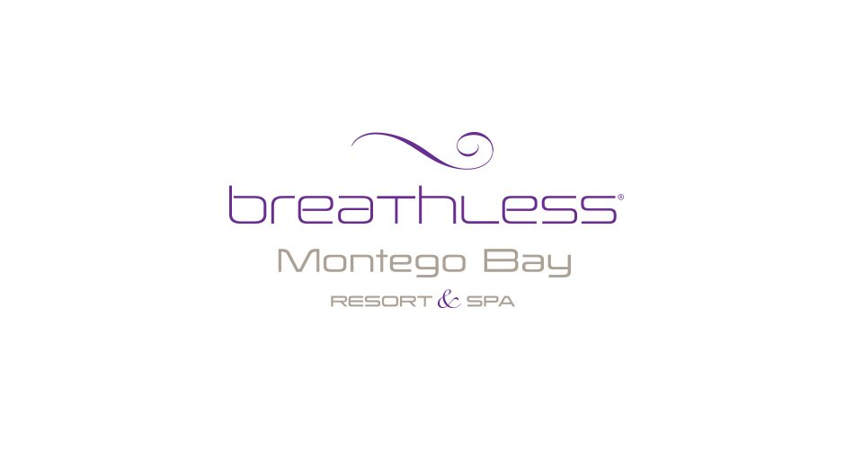 Breathless Montego Bay Logo