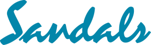 sandals-resort-logo-1024x304