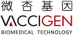 聯絡我們-微杏基因生醫科技有限公司